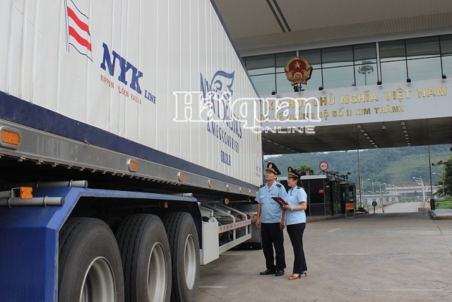 Xe nâng Doosan nhập khẩu ảnh hưởng bởi dịch Corona
